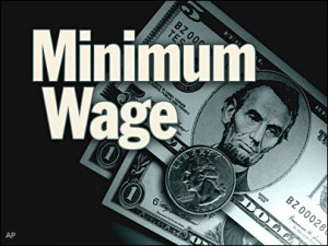 100930_minimum_wage