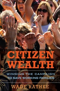 9781576758625CitizenWealth